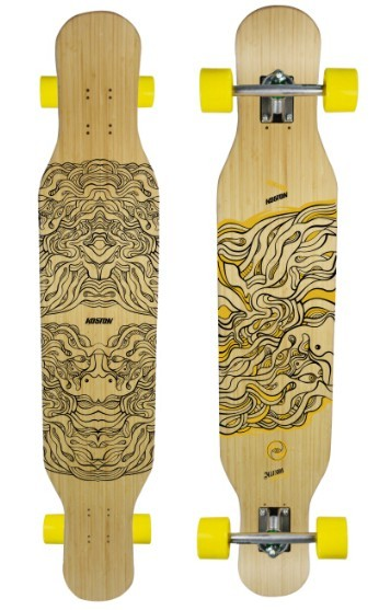 1504644532-Koston-Bambus-Longboard-Komplettboard-Dancer-Cruiser-Illusion-46.0-x-9.0-inch-1.jpg
