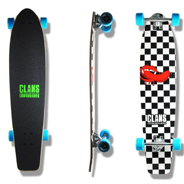 1504952920-clans-beginner-longboard-Lusty-City-38.0-x-8.5-inch.jpg